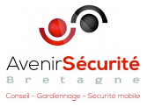 avenir securité blanchisserie industrielle