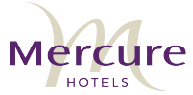 mercure blanchisserie industrielle