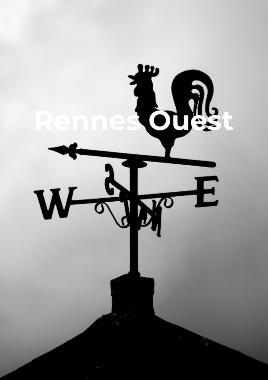 kiosques rennes ouest
