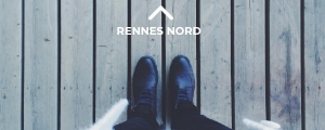 Pressing rennes nord